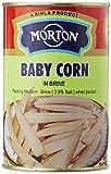 #10: Birla Morton Baby Corn, 425g