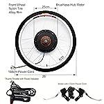 Oukaning-kit-di-conversione-per-bici-elettrica-per-ruota-posteriore-da-26-motore-a-mozzo-da-bici-elettrica-48V-1000W
