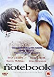 The Notebook [Import anglais]