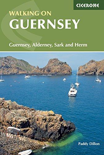 walking-on-guernsey-guernsey-alderney-sark-and-herm