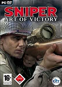 Sniper Art of Victory [Download] [Telechargement]