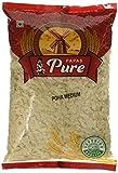 #7: Papas Pure Medium Poha, 500g