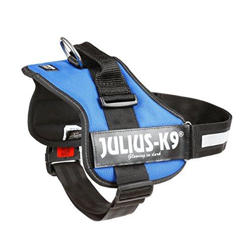 JULIUS-K9 Powergeschirr (L) - 3