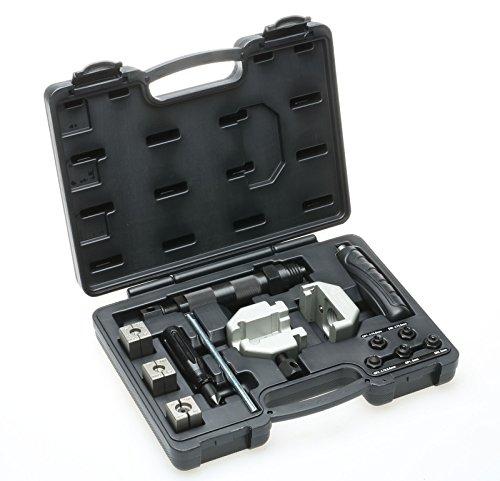 SWV 699061 Hydraulisches Bördelgerät Bremsleitungen Bremsleitungsbördelgerät