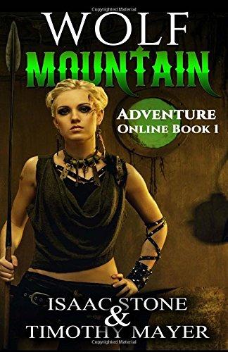 wolf-mountain-a-litrpg-novel-volume-1-adventure-online