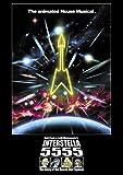 Daft Punk: Interstella 5555 (UMD) on PSP