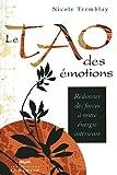 TAO DES EMOTIONS 3ED