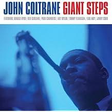 Giant Steps (Amazon Edition)