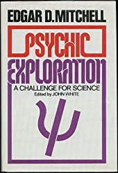 Psychic Exploration : A Challenge for Science