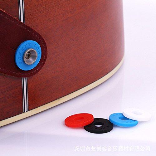 accesorios-electrica-guitarras-bass-5-puas-picks-el-acero-inoxidable-cejilla-capo-boton-de-seguridad