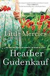Little Mercies (English Edition) by Heather Gudenkauf (2014-06-24)