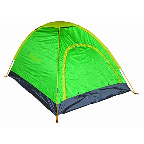 outdoor-gear-printemps-et-ete-toread-pathfinder-tente-equipement-de-plein-air-tente-double-couche-un
