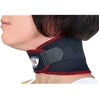 TSM Sportbandage Nacken-Bandage Pro Stabil, M, 3620 preisvergleich bei billige-tabletten.eu