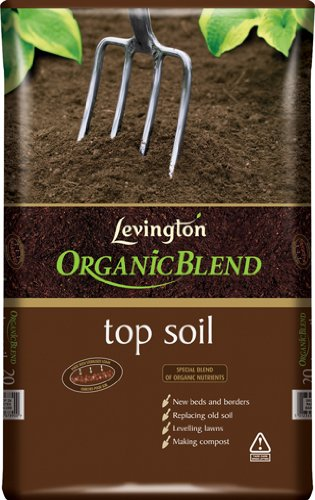levington-organic-blend-top-soil-20-litres