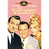 The Fortune Cookie [DVD] [1967] by Jack Lemmon