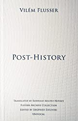 Post-History (Univocal)