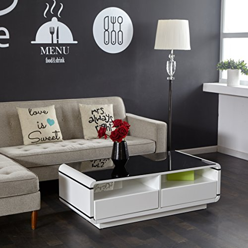 furniturer-coffee-table-high-gloss-white-multi-level-storage-high-end-modern-lounge-coffee-table-tv-