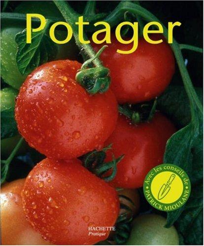 Potager : La culture naturelle des légumes