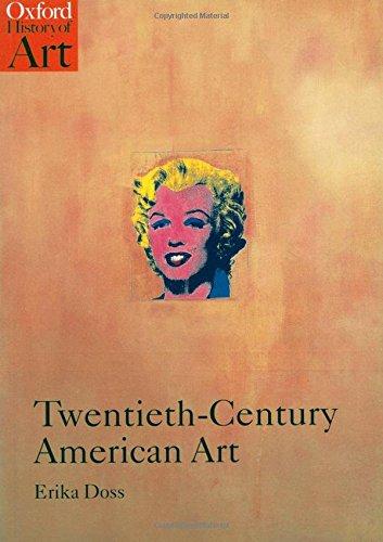 twentieth-century-american-art