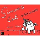 Simon's Cat se fait la belle