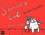 Simon's Cat se fait la belle (2)