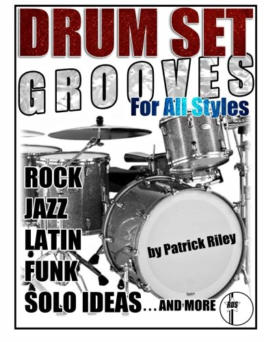 drum-set-grooves-for-all-styles