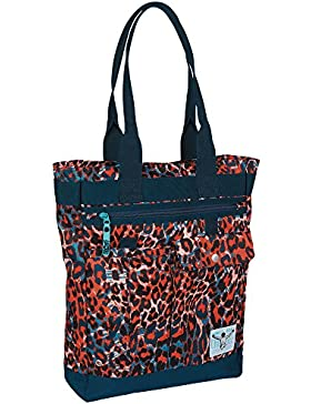 Chiemsee Damen New Shopper Handtasche
