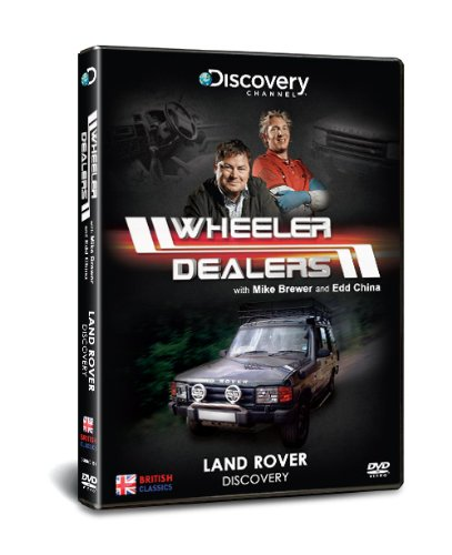 wheeler-dealers-british-classics-land-rover-dvd-import-anglais