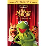 Muppet show(collectors edition)Volume01