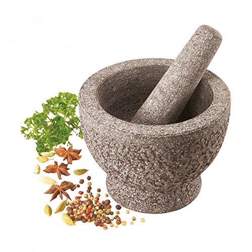 mortier-en-granit-diametre-15-cm-hauteur-11-cm-15301