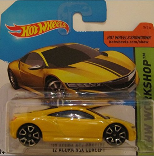 hot-wheels-2015-12-acura-nsx-concept-gelb-hw-workshop-no191-250