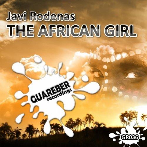The African Girl (Groovy Club Mix) Groovy Girls Club