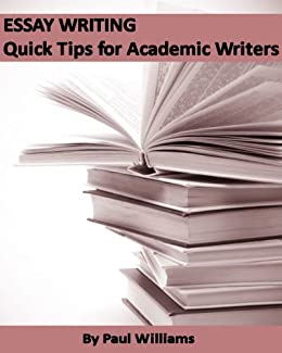quick tips to write an essay How to write an act essay: step-by-step example posted by laura staffaroni | jan 14,  the act essay plan below has been modified from our act essay tips article to fit the new act.