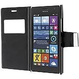 Custodia di Microsoft Lumia 625