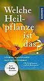 ISBN 344015386X