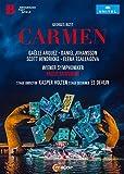Bizet, G.: Carmen [Opera] (Bregenz Festival, 2017) (NTSC) [DVD]