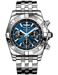 Breitling Chronomat 44 AB011012.C789.375A