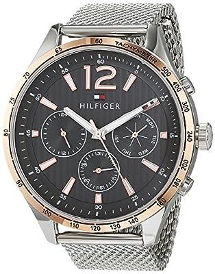 Reloj Tommy Hilfiger para Hombre 1791466