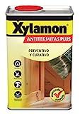 Xylamon 050157 - Bote 5 L. Tratamiento Especial