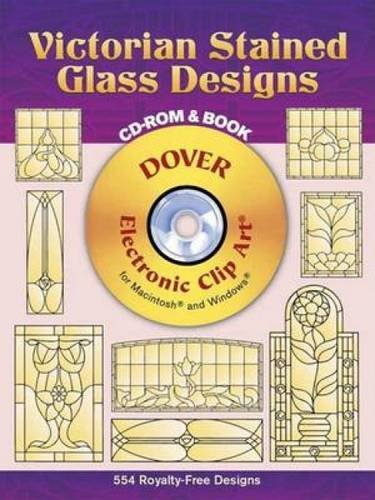 dover electronic clip art free download