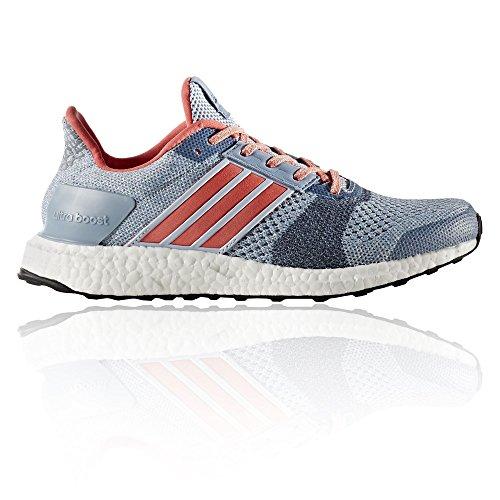 Adidas Ultra Boost st w - Zapatillas