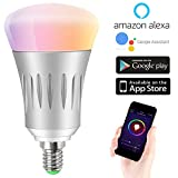 Expower Smart LED WiFi Lampen