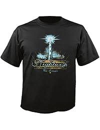 NIGHTWISH - The Islander - T-Shirt