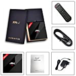 ESTGOUK-H96-Pro-3GB32GB-Android-71-Smart-TV-Box-Amlogic-S912-Octa-Core-64bit-HDMI-4K-Mini-PC-Box-24GHz50GHz-Dual-band-WIFI-Bluetooth-41-Lan-1000M
