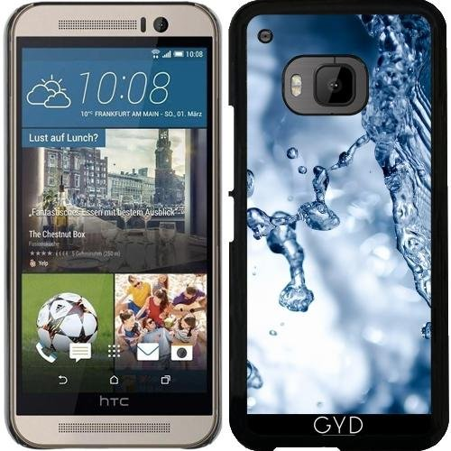 funda-para-htc-one-m9-waterbubbles-by-utart