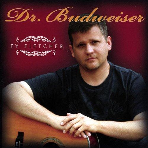 dr-budweiser