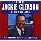 Best of by Jackie Gleason (1993-05-18)