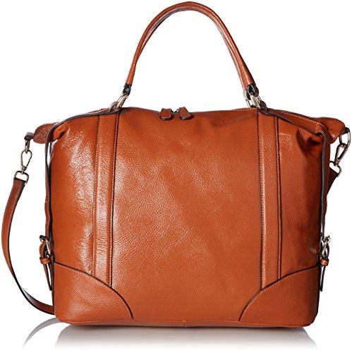 donna-bella-designs-vivian-leather-shoulder-bag-brown