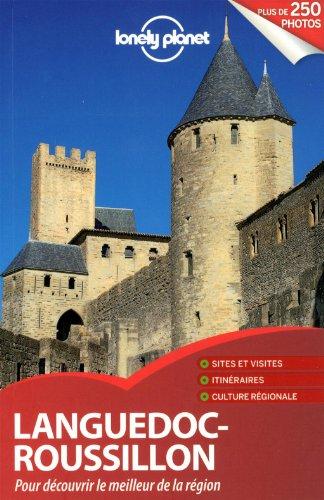 """<a href=""""/node/9472"""">Languedoc-Roussillon</a>"""