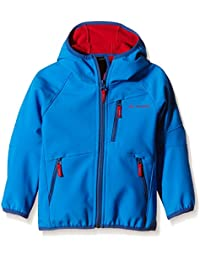 VAUDE Kinder Rondane Jacket